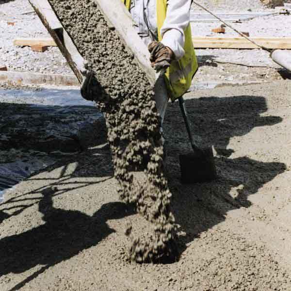 Коломна бетон цена керамзитобетон 300 кг м3