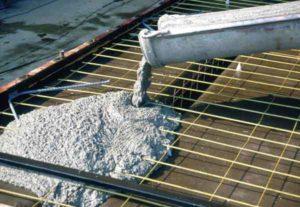 Коломна купить бетон цена фибробетон новосибирск