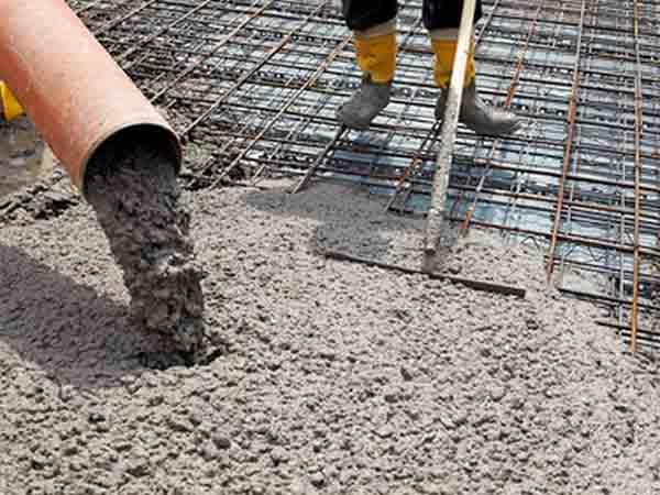 Купить бетон в коломне цена за куб готовые бетона